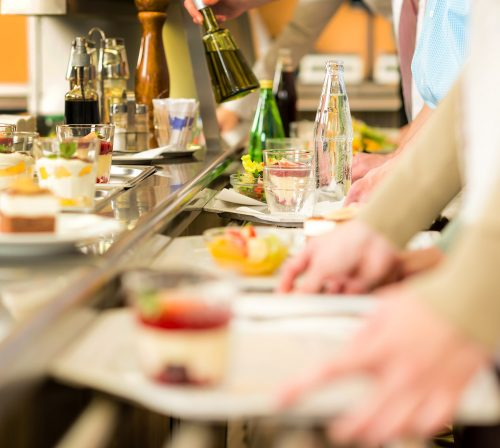 4-applicazione-ristorazione-collettiva