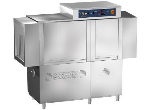 ARR-2500