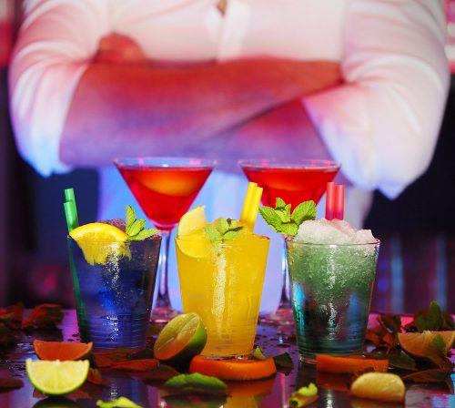 6-applicazione-discoteca