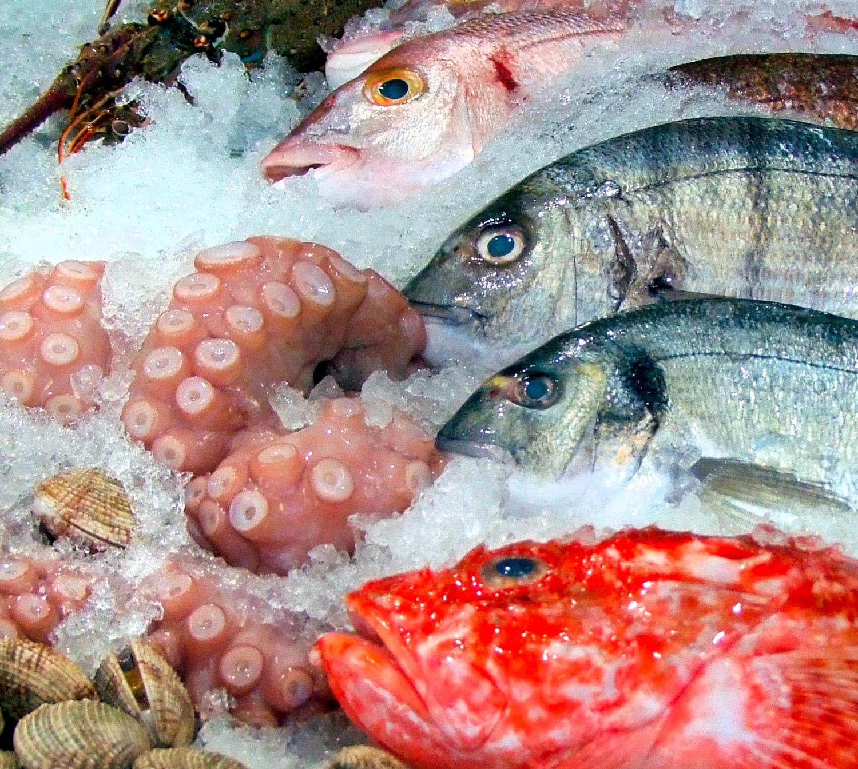 6-applicazione-mercato-pesce