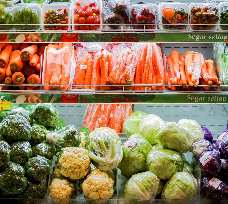 7-applicazione-supermercato