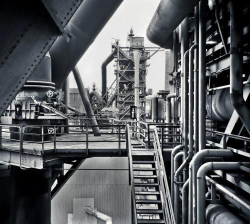 8-applicazione-industria