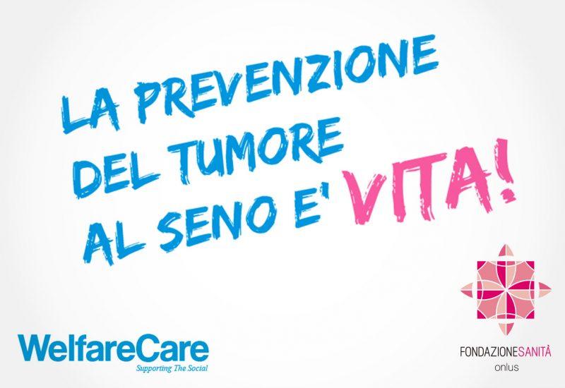 Prevenzione-seno