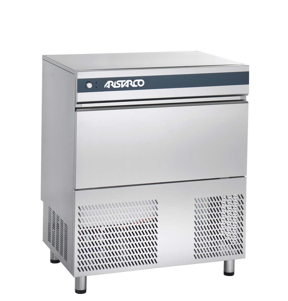 CV-150-40