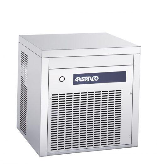 SG-500