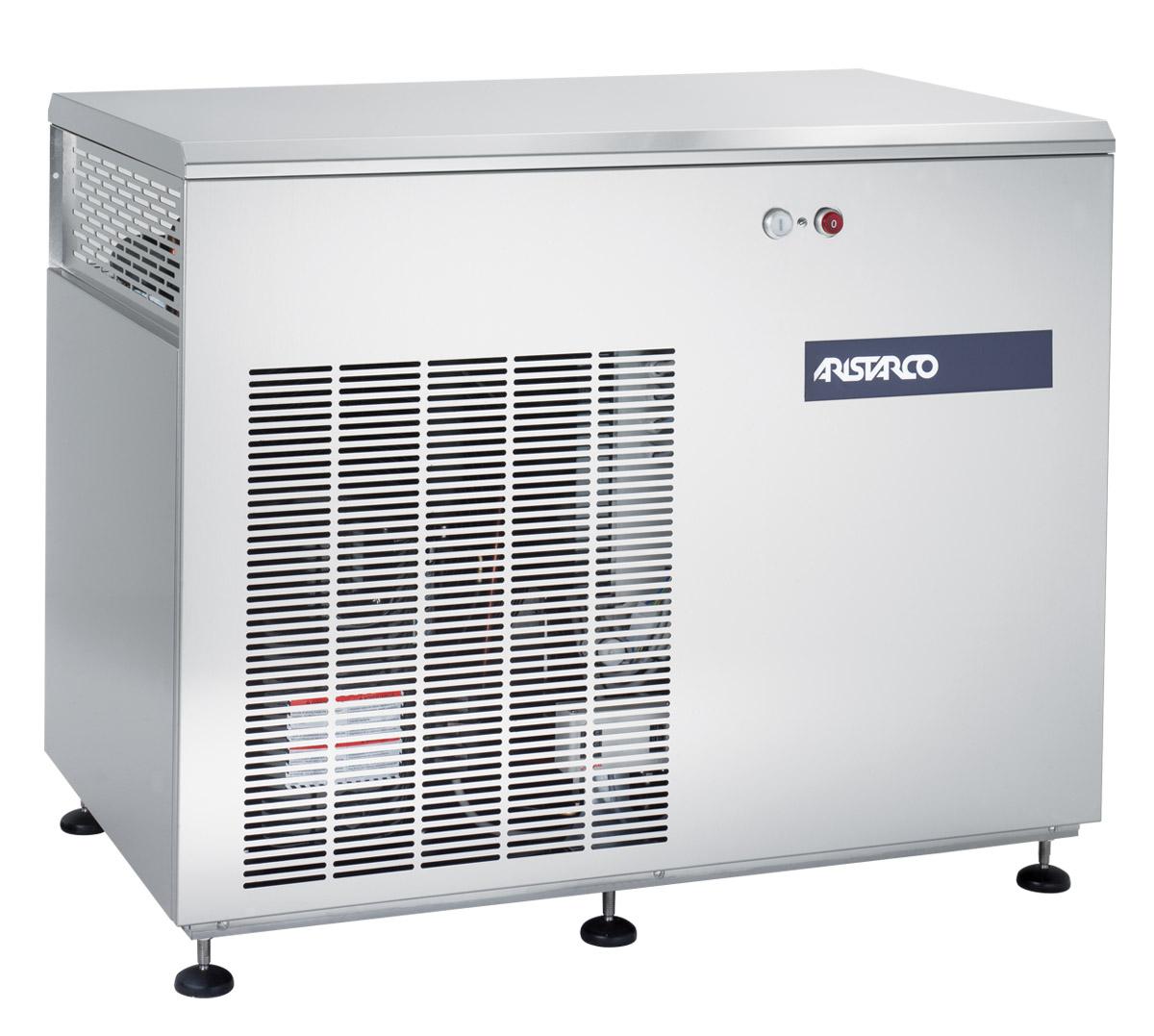 SPS-250-600-1000