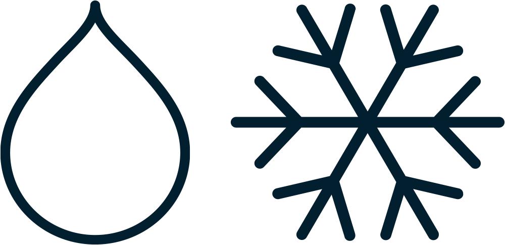lavaggio-ghiaccio-aristarco