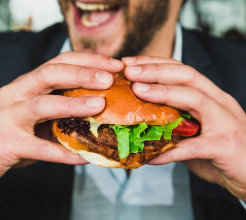 3-applicazione-fastfood