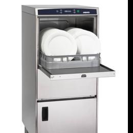 AS-60.40E-H-con-detergenti-su-base-500×0-c-default